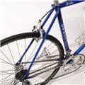 DE ROSA (デローザ) Professional SLX プロフェッショナル DURA-ACE 7400 8S サイズ560(172.5-177.5cm) ロードバイク 7