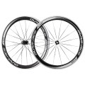SHIMANO (シマノ) DURA-ACE WH-9000-C50-CL クリンチャー ホイールセット