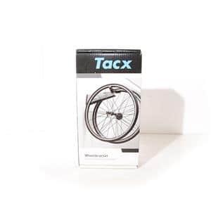 T3140 Tacx Wheelbracket タックス ホイールブラケット