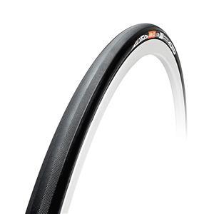 Elite S3 25mm 265g チューブラータイヤ