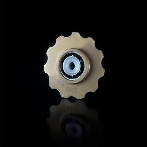 Derailleur Pulleys universals for 10/11S プーリー