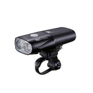 HL-EL1020RC VOLT1700 ボルト1700 充電式ライト