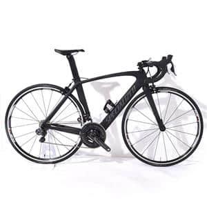 2016モデル VENGE ELITE ヴェンジ エリート ULTEGRA アルテグラ 6870di2 mix 11S サイズ52 (171-176cm)  ロードバイク