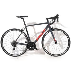 2020モデル FR30 105 R7000 11S サイズ56(177.5-182.5cm) ロードバイク