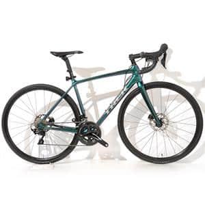 2020モデル EMONDA SL5 DISC エモンダ SL5 ディスク 105 R7020 11S  サイズ52(163-168cm) ロードバイク