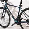 TREK (トレック) 2020モデル EMONDA SL5 DISC エモンダ SL5 ディスク 105 R7020 11S  サイズ52(163-168cm) ロードバイク 13