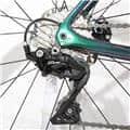 TREK (トレック) 2020モデル EMONDA SL5 DISC エモンダ SL5 ディスク 105 R7020 11S  サイズ52(163-168cm) ロードバイク 16