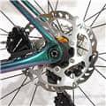 TREK (トレック) 2020モデル EMONDA SL5 DISC エモンダ SL5 ディスク 105 R7020 11S  サイズ52(163-168cm) ロードバイク 18