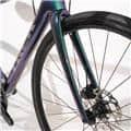 TREK (トレック) 2020モデル EMONDA SL5 DISC エモンダ SL5 ディスク 105 R7020 11S  サイズ52(163-168cm) ロードバイク 6