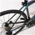 TREK (トレック) 2020モデル EMONDA SL5 DISC エモンダ SL5 ディスク 105 R7020 11S  サイズ52(163-168cm) ロードバイク 7