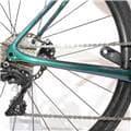 TREK (トレック) 2020モデル EMONDA SL5 DISC エモンダ SL5 ディスク 105 R7020 11S  サイズ52(163-168cm) ロードバイク 8