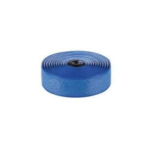 DSP 3.2 V2 コバルトブルー バーテープ