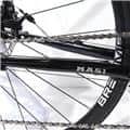 MASI (マジ) 2017モデル CXGR 105 5800 11S サイズ49(167.5-172.5cm) ロードバイク 11