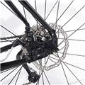 MASI (マジ) 2017モデル CXGR 105 5800 11S サイズ49(167.5-172.5cm) ロードバイク 22