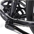 MASI (マジ) 2017モデル CXGR 105 5800 11S サイズ49(167.5-172.5cm) ロードバイク 27