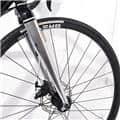MASI (マジ) 2017モデル CXGR 105 5800 11S サイズ49(167.5-172.5cm) ロードバイク 7