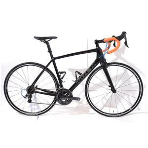2014モデル Madone 5.2 ULTEGRA アルテグラ 6800 11S サイズ56 (177.5-182.5cm)  ロードバイク