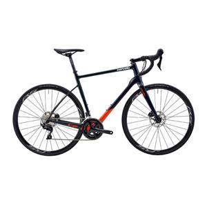 2019モデル C2 105-R7020 ネイビー サイズ48 (165-170cm) ロードバイク