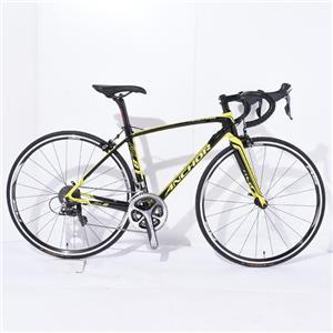 2014モデル RL8 DURA-ACE 9000 11S サイズ450(167.5-172.5cm)ロードバイク