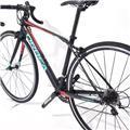 ORBEA (オルベア) 2016モデル AVANT HYDRO アヴァン 105 5800 11S サイズ49(170-175cm)  ロードバイク 13