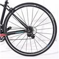 ORBEA (オルベア) 2016モデル AVANT HYDRO アヴァン 105 5800 11S サイズ49(170-175cm)  ロードバイク 26