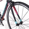 ORBEA (オルベア) 2016モデル AVANT HYDRO アヴァン 105 5800 11S サイズ49(170-175cm)  ロードバイク 6