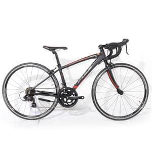 2019モデル ACE650 Tourny 7S サイズ13.75(140-160cm)ジュニアロードバイク