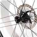 Campagnolo (カンパニョーロ) BORA WTO 45 DB 2-WAY FIT DISC用 SM-RT800付 チューブレス シマノ11S ホイールセット 12