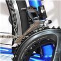 GIANT (ジャイアント) 2016モデル TCR0 ULTEGRA R8000/6800mix 11S サイズS(171-176cm) ロードバイク 15