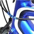 GIANT (ジャイアント) 2016モデル TCR0 ULTEGRA R8000/6800mix 11S サイズS(171-176cm) ロードバイク 28