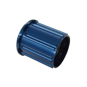 DTフリーボディー カンパ用 ブルー