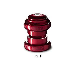 1-1/8 NTS Griplock SV RED
