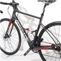 Cervelo (サーベロ) 2018モデル C3 ULTEGRA 6870 Di2 11S サイズ54(175-180cm) ロードバイク 13