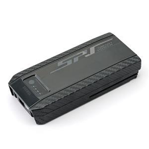 バッテリーBOX ASSY X0N- 2.4Ah ヤマハ電動アシスト自転車用バッテリー