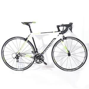 2014モデル CAAD10 5 キャド10 105 5700 10S サイズ50(168-173cm) ロードバイク