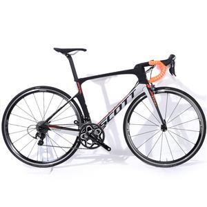 2016モデル FOIL 30 フォイル 105 5800 11S サイズXS(167.5-172.5cm) ロードバイク