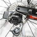 Cervelo (サーベロ) 2017モデル P5X RED eTap 11S サイズM トライアスロンバイク ロードバイク 14