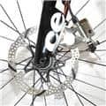 Cervelo (サーベロ) 2017モデル P5X RED eTap 11S サイズM トライアスロンバイク ロードバイク 15