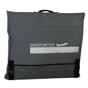 バイクポーターバッグ PRO BAG 106 プロサイズ用
