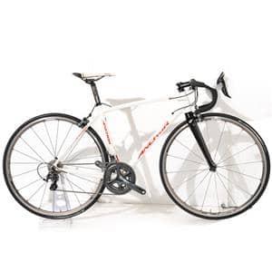 2014モデル RL8 ULTEGRA 6800 11S サイズ480(171-176cm) ロードバイク