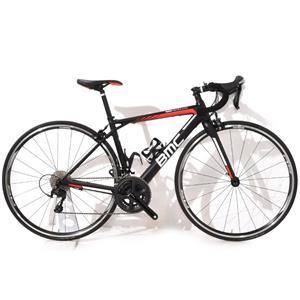 2017モデル SLR03 105 5800 11S サイズ47(167.5-172.5cm) ロードバイク