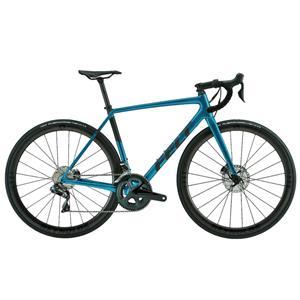 2020モデル FR ADVANCED R8070 アクアフレッシュ サイズ540(175-180cm) ロードバイク