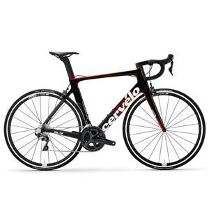 2020モデル S3 RIM R8000 グラファイト サイズ56(178-183cm) ロードバイク