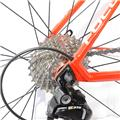 FOCUS (フォーカス) 2018モデル IZALCO RACE イザルコレース 105 5800 11S サイズ51(171-176cm) ロードバイク 11