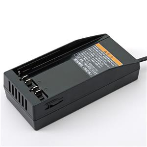 バッテリーチャージャー ASSY X0N-00 ヤマハ電動アシスト自転車用充電器