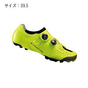 XC900Y イエロー サイズ39.5(24.8cm) シューズ