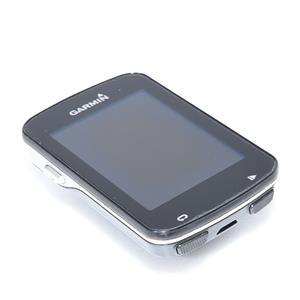 Edge 820Jセット スピードケイデンスセンサーなし GPSサイクルコンピュータ