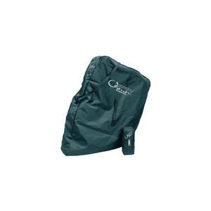 ロード520 輪行袋 ブラック
