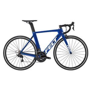 2019モデル AR5 エレクトリックブルー 105-R7000 サイズ540 (173-178cm) 完成車