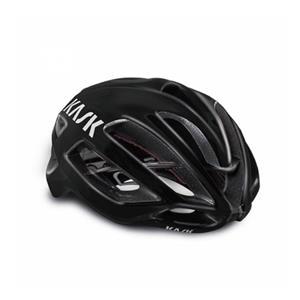 2019モデル PROTONE ブラック サイズL ヘルメット